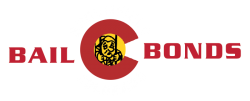 bail bonds Broomfield